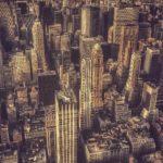 NEW YORK CITY 03_kalatea