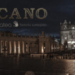 vaticano 2015